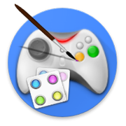 Controller - PC Remote & Gamepad for PC