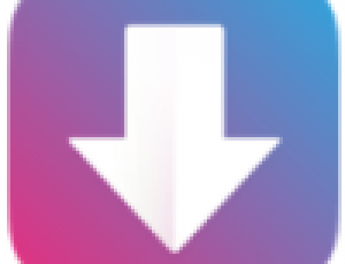 Download Manager Plus APK