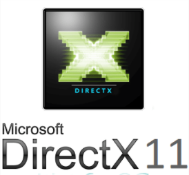 Download DirectX 11