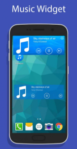 Free Music for Android