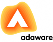 Adaware For PC
