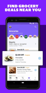Yahoo Mail for Android