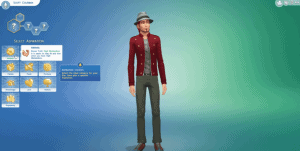 The Sims 4 Download For PC