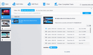 VideoProc For PC