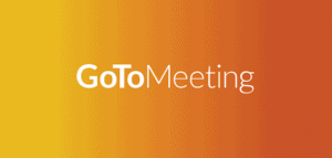 GoToMeeting For PC